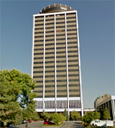 The Northland Plaza. Minnesota DWI/DUI . Minneapolis DWI DUI , Twin Cities DWI DUI Attorney